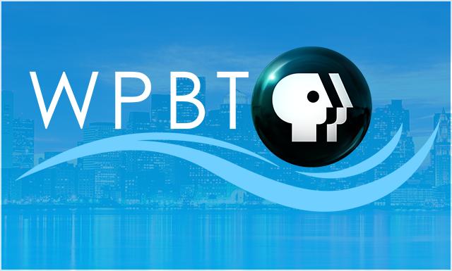WPBT Membership
