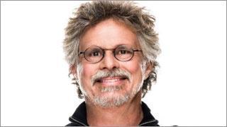 Steve Raichlen