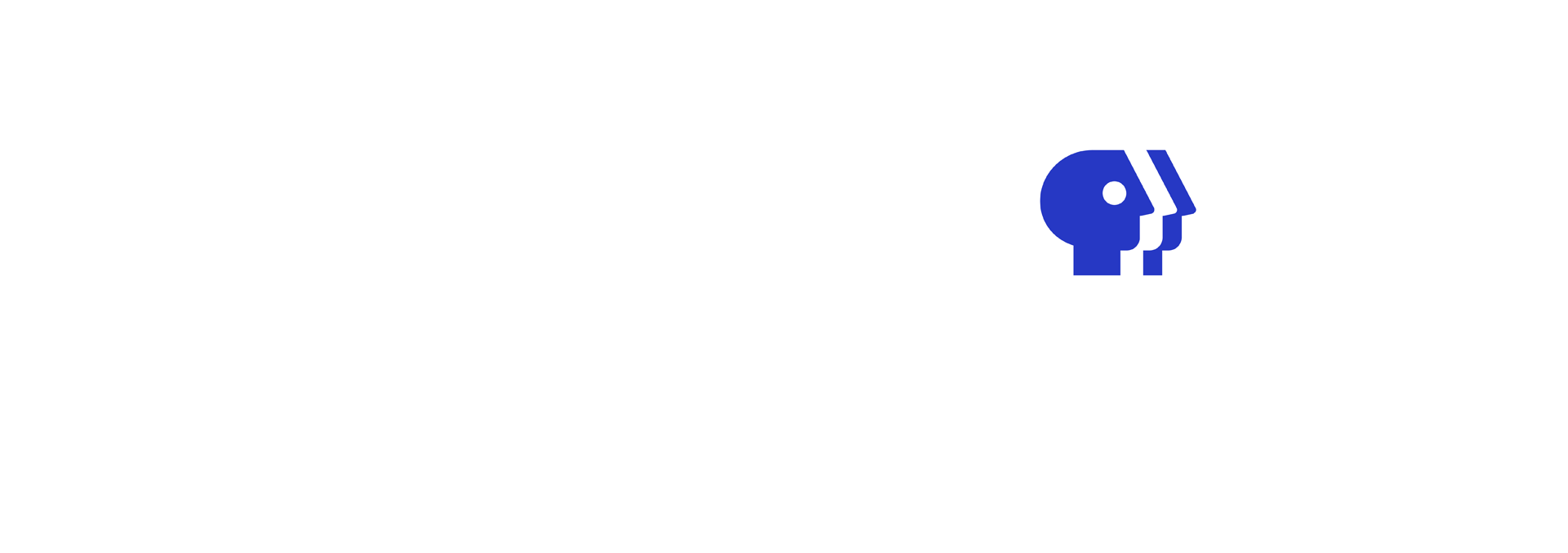 Milwaukee Pbs Channel Information