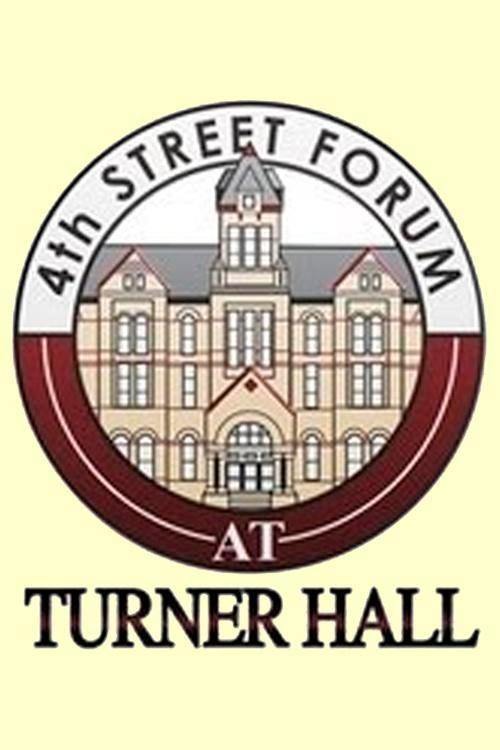 4th Steet Forum