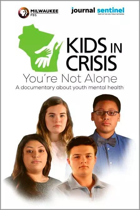 Kids in Crisis