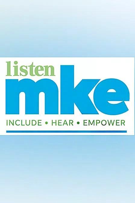 Listen MKE