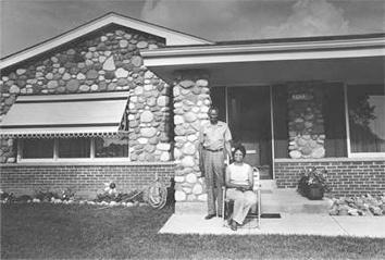 Photo of Halyard Park Home
