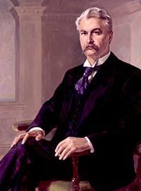 Photo of A. O. Smith