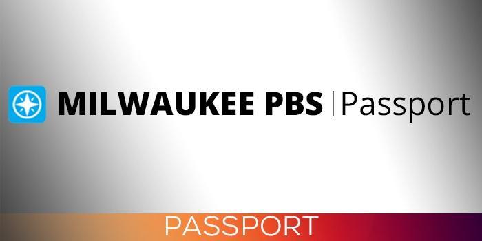 PBS Passport Navigation Button
