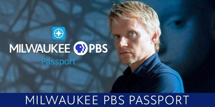 Milwaukee Passport