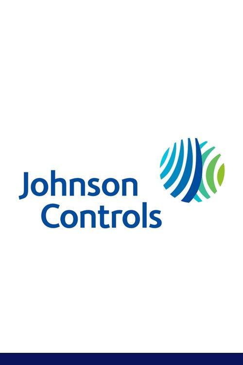 Underwriter, Johnson Controls