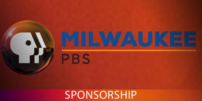 Sponsorship Category Graphic