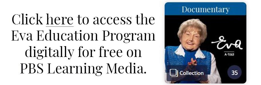 Click here to access the Eva Education Program digitally for free on  PBS Learning Media.