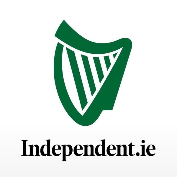 Independent.ie