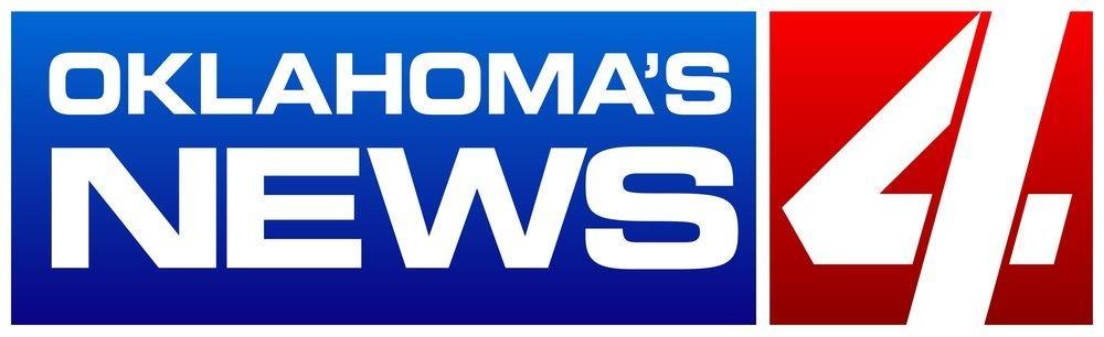 OKLAHOMA'S NEWS 3