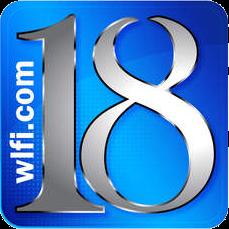 WLFI 18