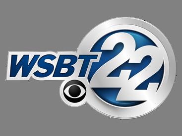 WSBT 22