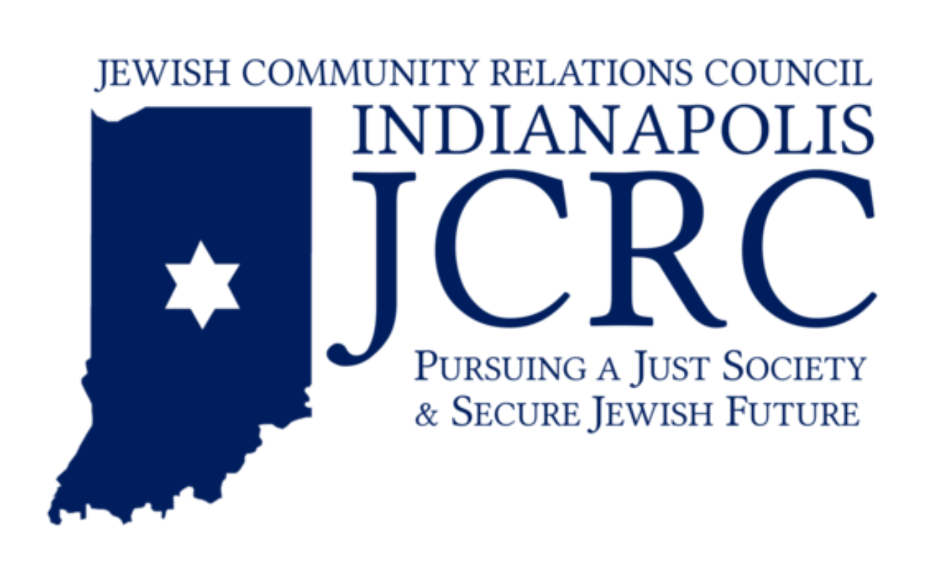 Jewish Community Relations Council Indianpolis
