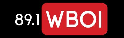 89.1 WBOI
