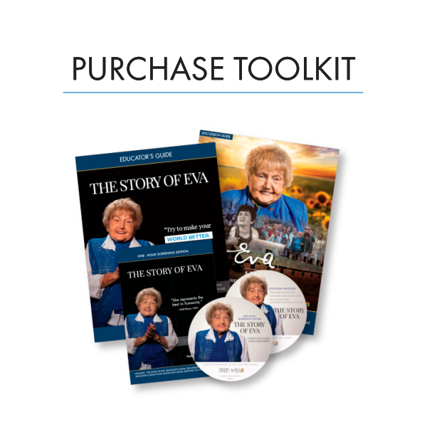 Purchase Toolkit