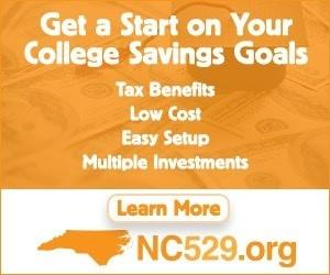 NC259 ad