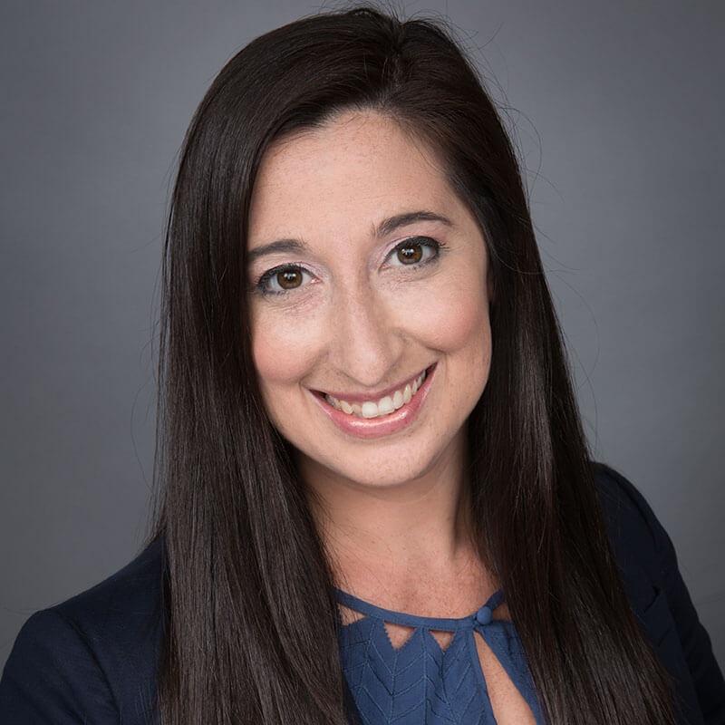 Laura Kieler Chief Marketing Officer