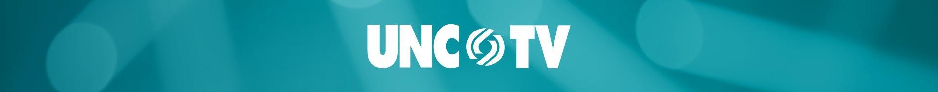 UNC-TV