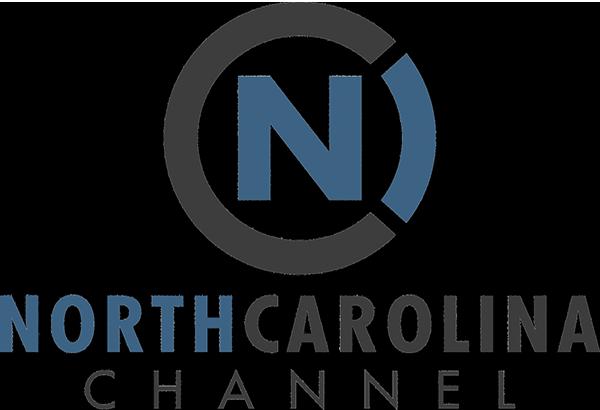 NC Channel logo