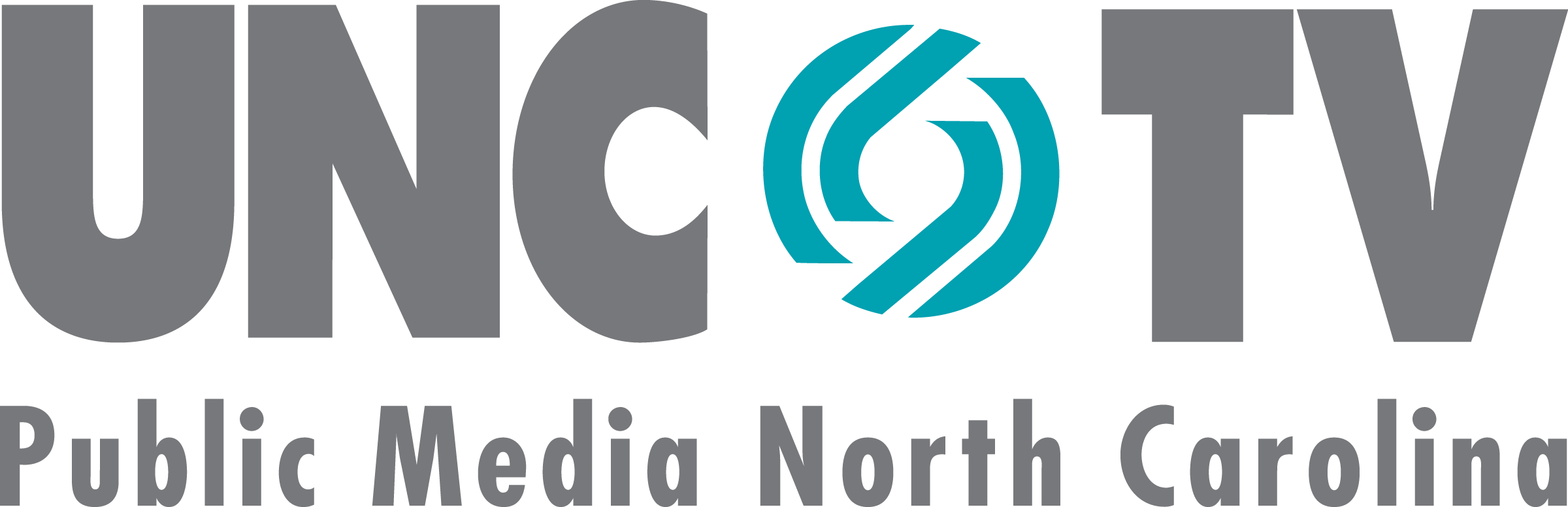 UNC-TV Public Media North Carolina