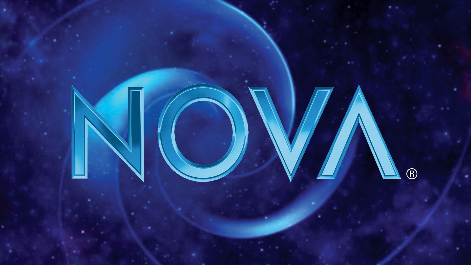 Watch NOVA
