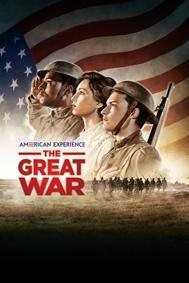 American Experience - The Great War