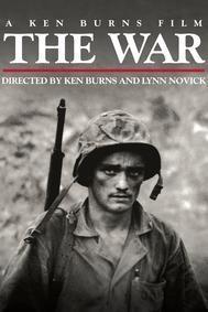 The War - A Ken Burns Film