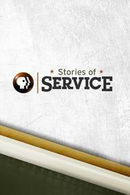 PBS Stories of Service