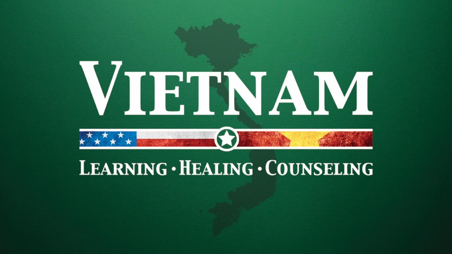 vietnam-learning-headling-counseling-logo