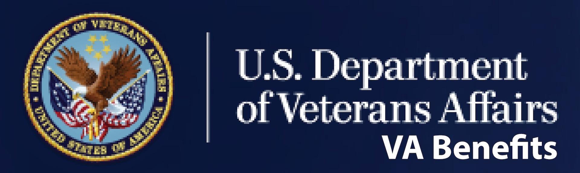 U.S. Department of Veterans Affairs: VA Benefits