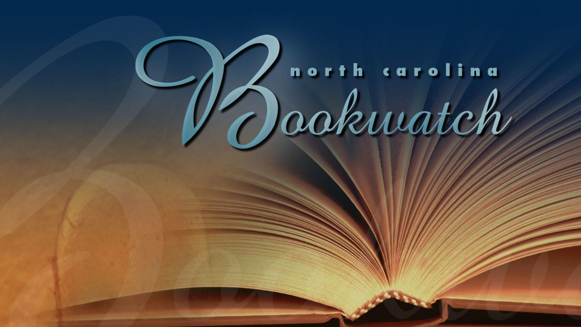 North Carolina Bookwatch