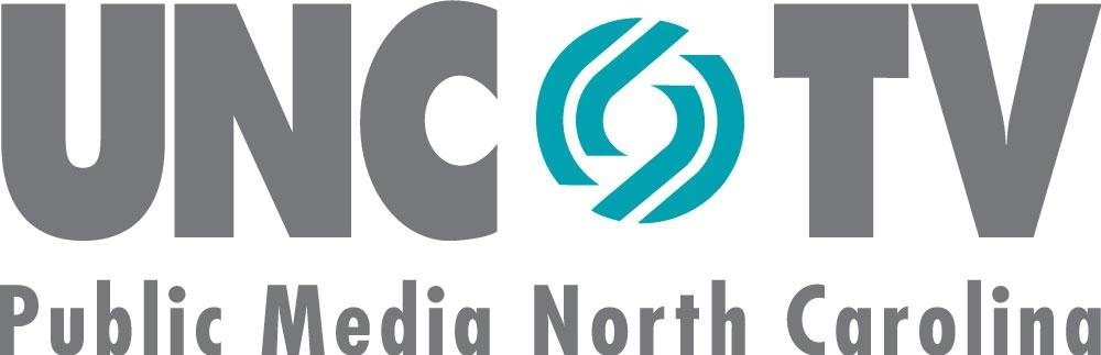 unc-tv public media north carolina logo