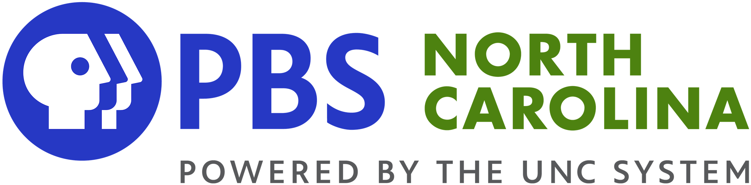 PBS North Carolina
