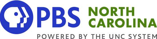 UNC-TV Public Media North Carolina