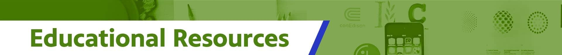 Teacher & Childcare Provider Services