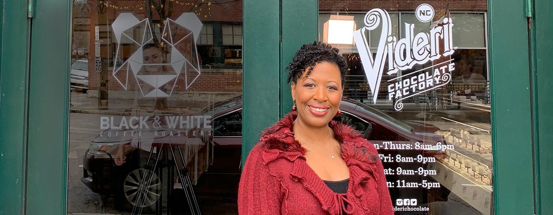 North Carolina Weekend—New Episodes!