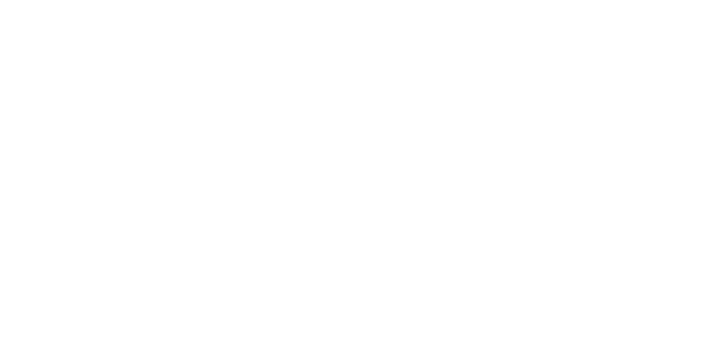 Birth Of A Colony - North Carolina
