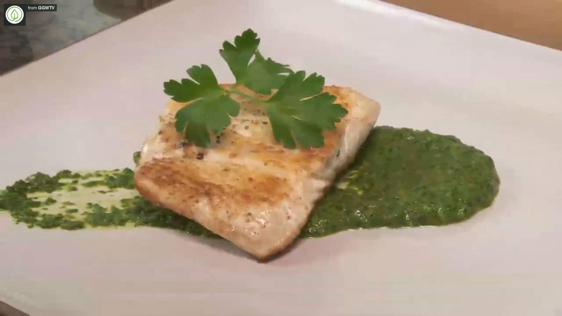 Easy, Garden-Inspired Recipes
