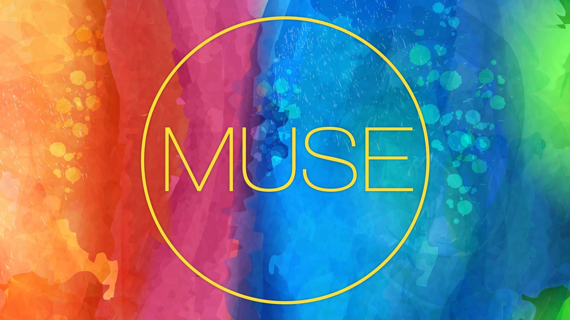 MUSE: The Arts Show