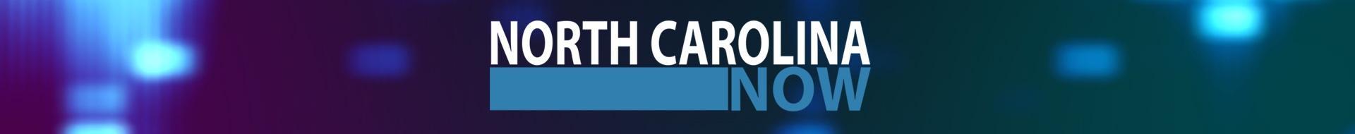 North Carolina Now