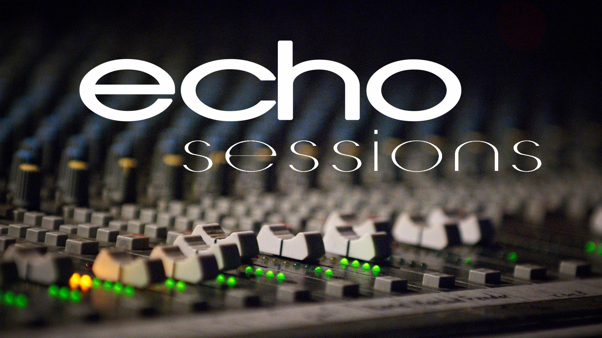 echo SESSIONS