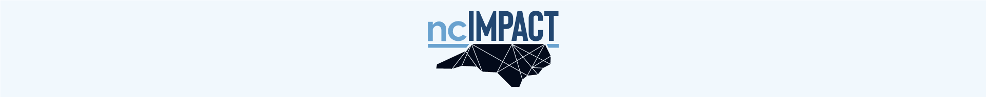 ncIMPACT logo