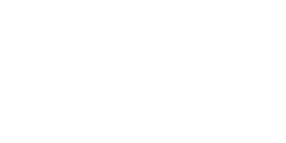 Public Media North Carolina CARES