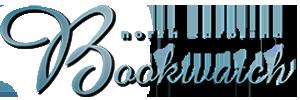 North Carolina Bookwatch