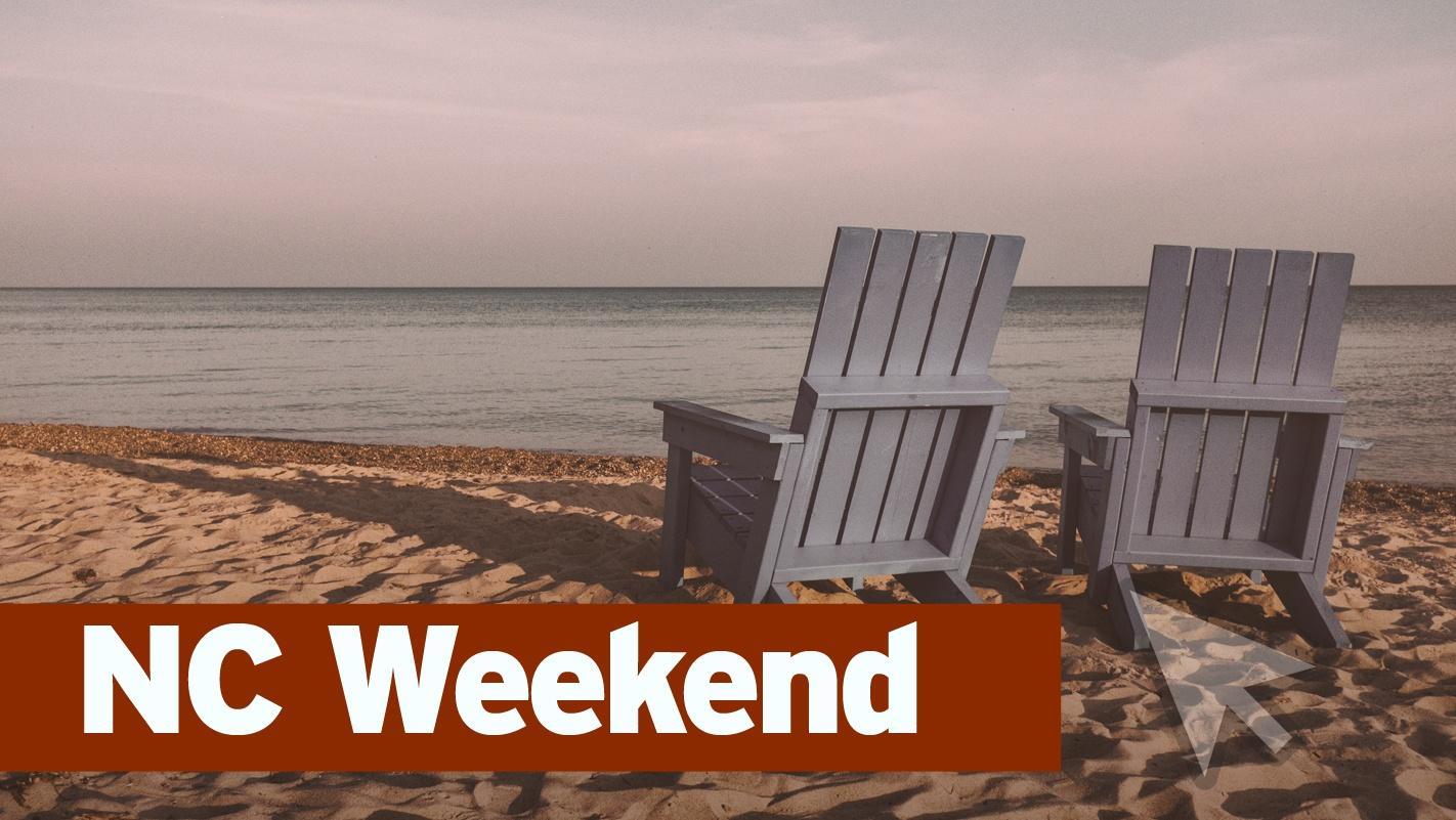 NC Weekend