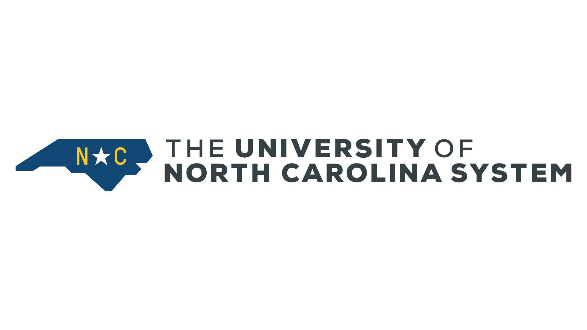 The University of North Carolina System