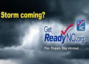 Adverse Weather & Emergency Events