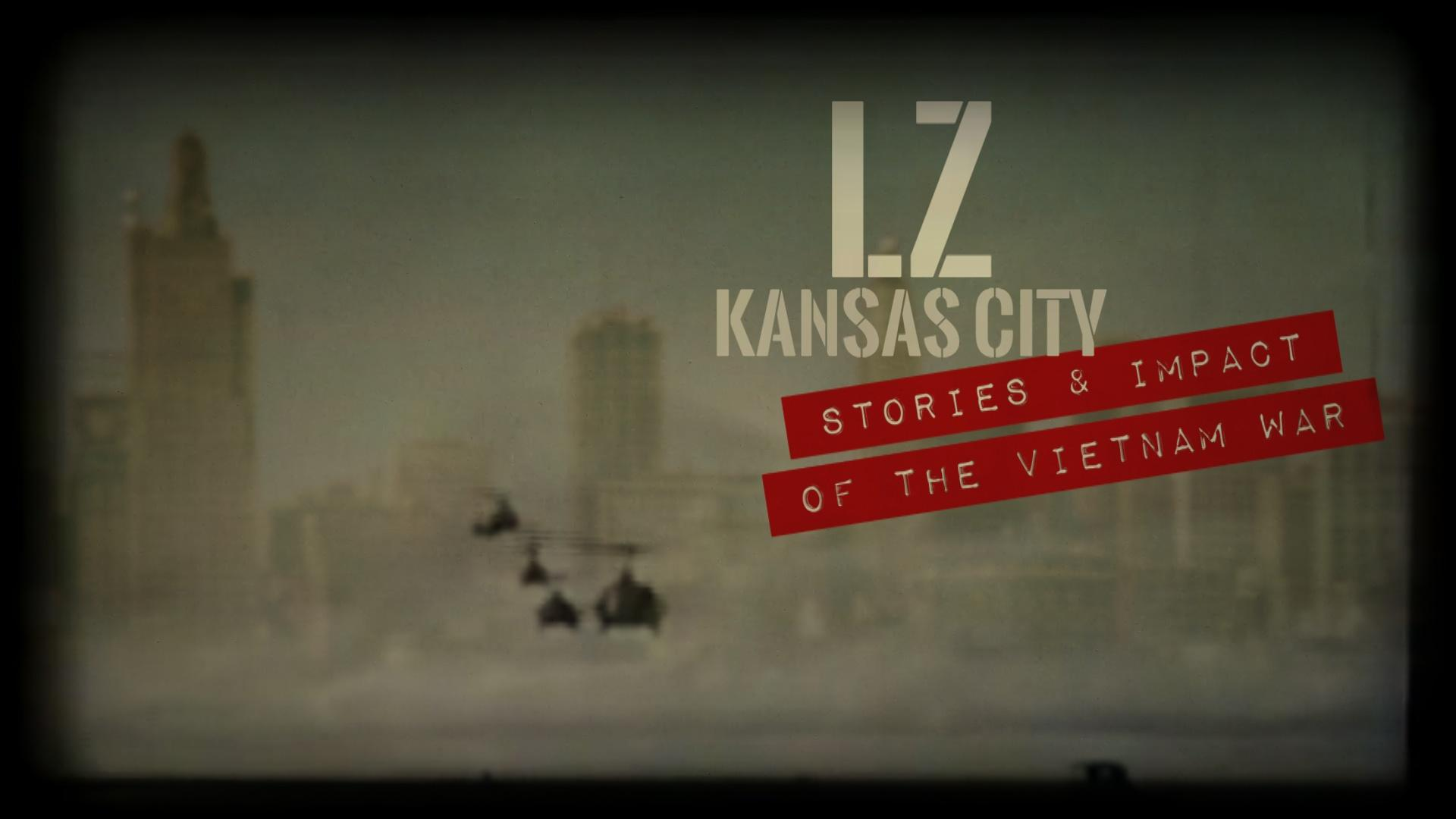 LZ Kansas City