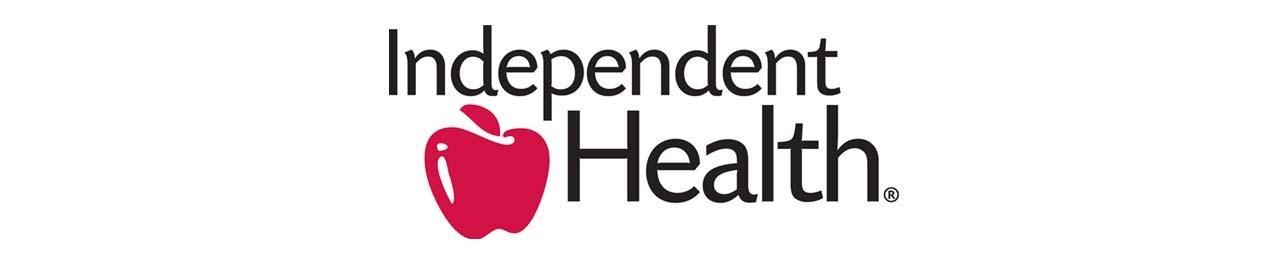 Independent Health